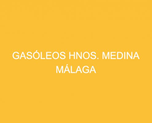 gasoleosmalaga-copy